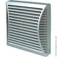 Бытовой вентилятор BLAUBERG Brise 100 Platinum (Германия)