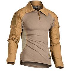Рубашка Claw Gear Mk.II Combat Shirt (р.48), CB