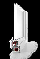 Металопластиковые окна Aluplast Ideal 4000