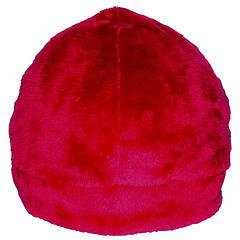 Шапка Wind X-treme CASC THERMAL+, красная
