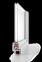 Металопластиковые окна Aluplast Ideal 2000