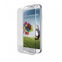 Защитное стекло на телефон Samsung Galaxy Star Plus S7262