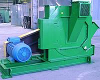 Дисмембратор однодисковый на 500 кг в час - 659 бил