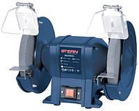 Stern Станок BG-370SF+ заточной