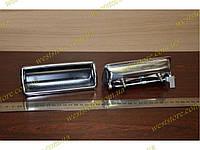 Ручка двери Ваз 2104, 2105,2107 наружная левая ДААЗ