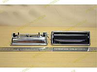 Ручка двери Ваз 2104, 2105,2107 наружная правая ДААЗ
