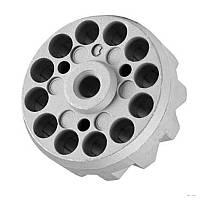 Магазин для пневматической винтовки ASG TAC Repeat (12 патронов)