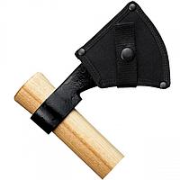 Ножны для топора Cold Steel Frontier Hawk, кордура