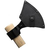 Ножны для топора Cold Steel  Norse Hawk, кордура