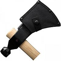 Ножны для топора Cold Steel Rifleman's Hawk, кордура