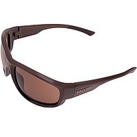 Очки тактические Cold Steel Mark-II Matte Brown, коричневыев, в кейсе