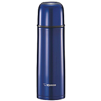 Термос ZOJIRUSHI SV-GR50AA (0,5л), синий