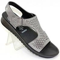 Летние женские сандалии, фото 1