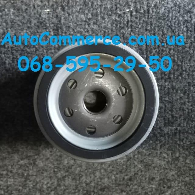 Фильтр топливный оригинал CX0708 DONG FENG 1064, 1074 (Богдан DF47)