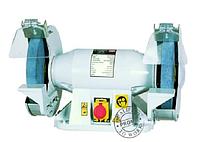 Точильно-шлифовальный станок BKS-2500, фото 1