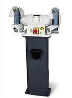 Точильно-шлифовальный станок BKS-2500 с подставкой, фото 1