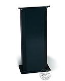 Точильно-шлифовальный станок BKS-2500 с подставкой, фото 4