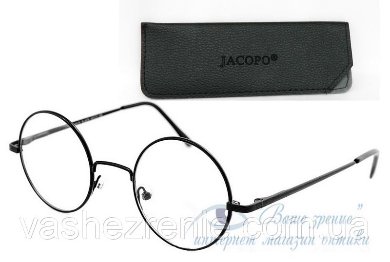 5ac3d3bad80 Очки для имиджа и стиля / имиджевые очки