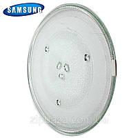 Тарелка СВЧ печи Samsung D=345 мм. (DE74-20016A)