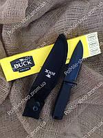 Охотничий Нож Buck Hunter