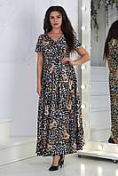 7fcf87a727b Золотистое вечернее платье в Одессе. Сравнить цены