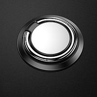Кольцо держатель Coobowe для смартфона