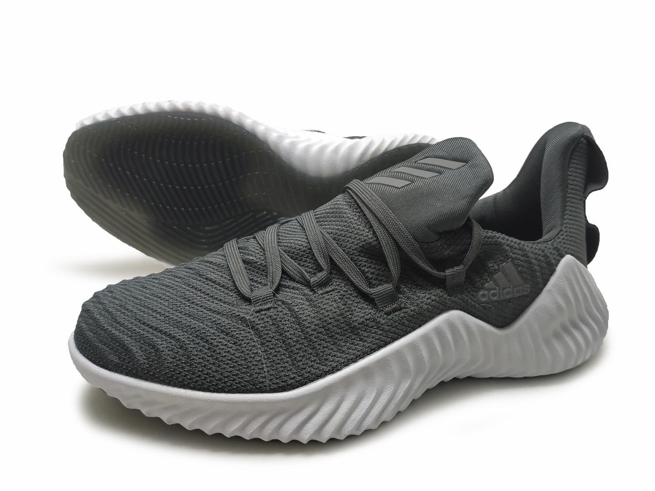 Кроссовки мужские  Adidas Instinkt