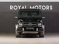 Аренда Mercedes G 500 2014 года!, фото 1