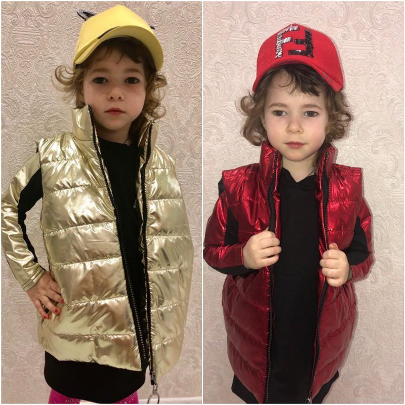 Детский костюм «LOL» мод.364