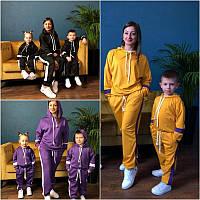 Костюм детский мод.223, фото 1