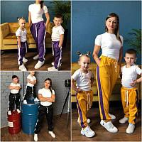 Штаны для детей мод.225, фото 1