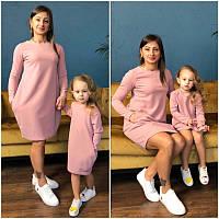 Платье для дочки мод.226
