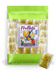 Лимонад манго-маракуйя Frullato натуральный, 50 шт х 40 г