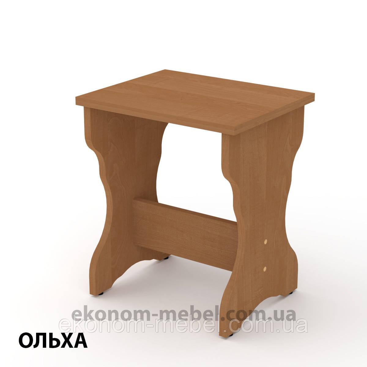 Табурет Т-5 кухонный