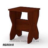 Табурет Т-4 кухонный, фото 4