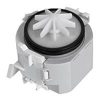 Помпа (насос) BLP3 00/002 285.962 для посудомоечной машины Bosch 611332