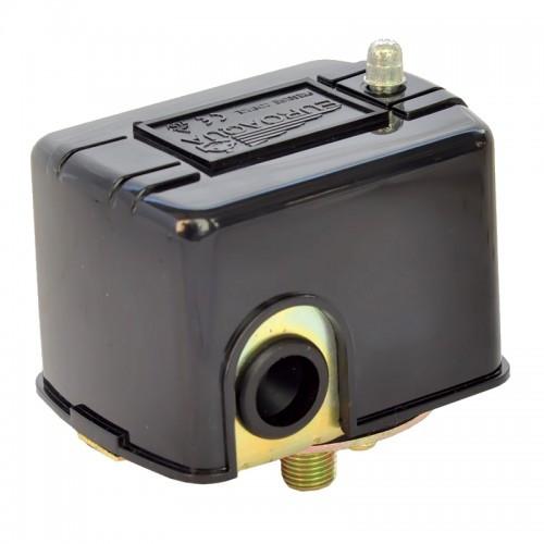 Реле тиску SK - 2A Euroaqua механіка