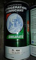 Масло EMKARATE  RL 46H