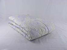 """Одеяло VIVA """"Лето"""" облегченное, демисезонное, 142х210, микрофибра"""
