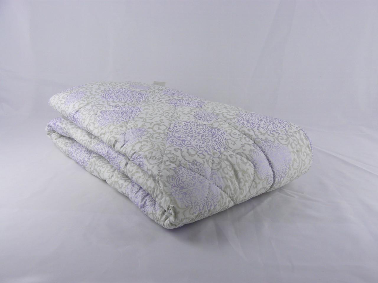 """Одеяло VIVA """"Лето"""" облегченное, демисезонное, 142х210, микрофибра, фото 1"""