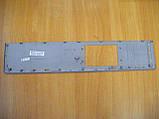 Корпус Панелька верхняя Рамка тачпада Палмрест HP ProBook 6555b БУ, фото 2