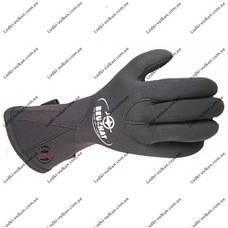 Перчатки из неопрена Beuchat Nordic 5мм XL, XXL, фото 2