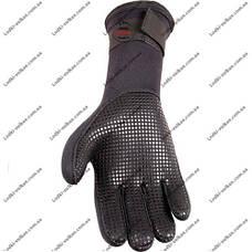 Перчатки из неопрена Beuchat Nordic 5мм XL, XXL, фото 3