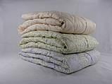 """Одеяло VIVA """"Лето"""" облегченное, демисезонное, 172х210, микрофибра, фото 4"""
