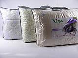 """Одеяло VIVA """"Лето"""" облегченное, демисезонное, 172х210, микрофибра, фото 5"""
