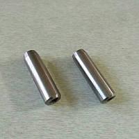 Направляющие клапанов пара двигателя ZS/ZH1100