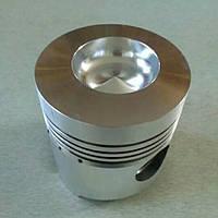 Поршень ремонтный +0,25 мм двигателя ZS/ZH1100