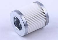 Фильтрующий элемент топливный двигателя ZS/ZH1100