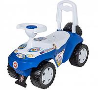 Толокар детский.Детская машинка каталка орион.Детский автомобиль толокар.