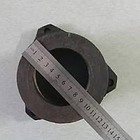 Шкив ремня 4-х ручейковый Ø110 мм DW